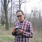 Avatar of user Andrija Vukanovic