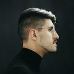 Avatar of user Guilherme  Cunha