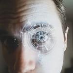 Avatar of user Ryan Beltz