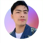 Avatar of user Jimmy  Chang