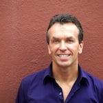 Avatar of user Lucas Swennen