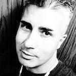 Avatar of user Miquel Migg