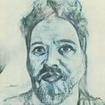 Avatar of user Etienne Pauthenet
