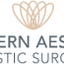 Avatar of user Southern Aesthetic Plastic Surgery