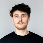 Avatar of user Michael Dolejš
