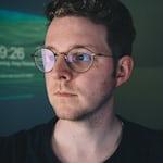 Avatar of user Thomas Claeys