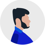 Avatar of user Suresh Designer