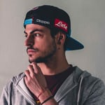 Avatar of user Natalino D'Amato