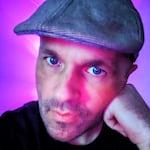 Avatar of user Thomas Sweeney