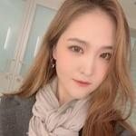 Avatar of user Jenny Kim