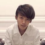 Avatar of user Jayden Yoon ZK
