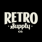 Avatar of user RetroSupply