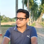 Avatar of user Kamal Hossain