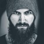 Avatar of user Erik Mclean
