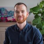 Avatar of user Tim Bennett