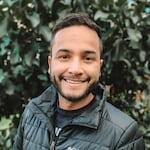 Avatar of user Carlos Roso