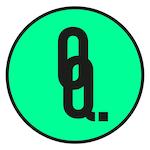 Avatar of user Oscar L. Quintanilla