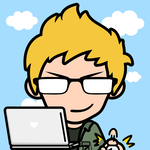Avatar of user Alexandr Musikhin