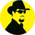 Avatar of user Alex Zarate