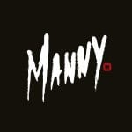 Avatar of user Manny Fortin