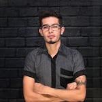 Avatar of user Josué Barboza Navas