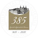 Avatar of user Trnava University