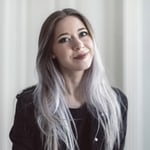 Avatar of user Kari Shea