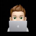 Avatar of user Christoph Schulz