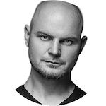 Avatar of user Alexunder Hess
