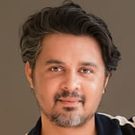 Avatar of user Abhishek Singh