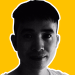 Avatar of user Tu Nguyen