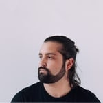 Avatar of user Charles Fair