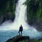 Avatar of user Cory Bjork