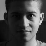 Avatar of user William Luiz