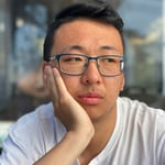 Avatar of user Jason Zhao