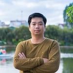 Avatar of user Ngô Thanh Tùng