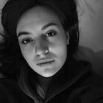 Avatar of user Felicia Varzari