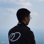 Avatar of user Larry Tseng
