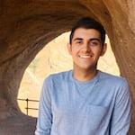 Avatar of user Omid Sayfun