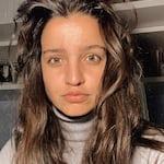 Avatar of user Isabel Piñeiro