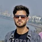 Avatar of user Aamyr