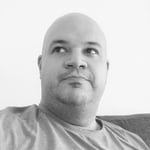 Avatar of user Fernando Tavora