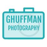 Avatar of user George Huffman