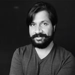 Avatar of user Mrinal Rai