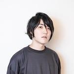 Avatar of user Yasuhiro Yokota