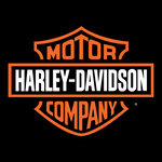 Avatar of user Harley-Davidson