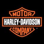 Avatar of user Harley-Davidson