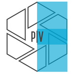 Avatar of user pixel | visuals - Patrick Humm