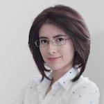 Avatar of user Karla Hernandez