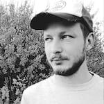 Avatar of user Alex Chernenko